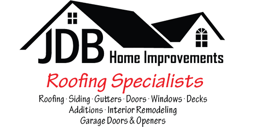 JDB Home Improvements